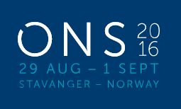 OMB will be present at ONS 2016, 29 Aug - 1 Sept